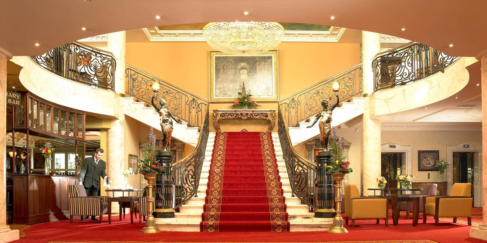 reception-bridge-house-hotel-tullamore