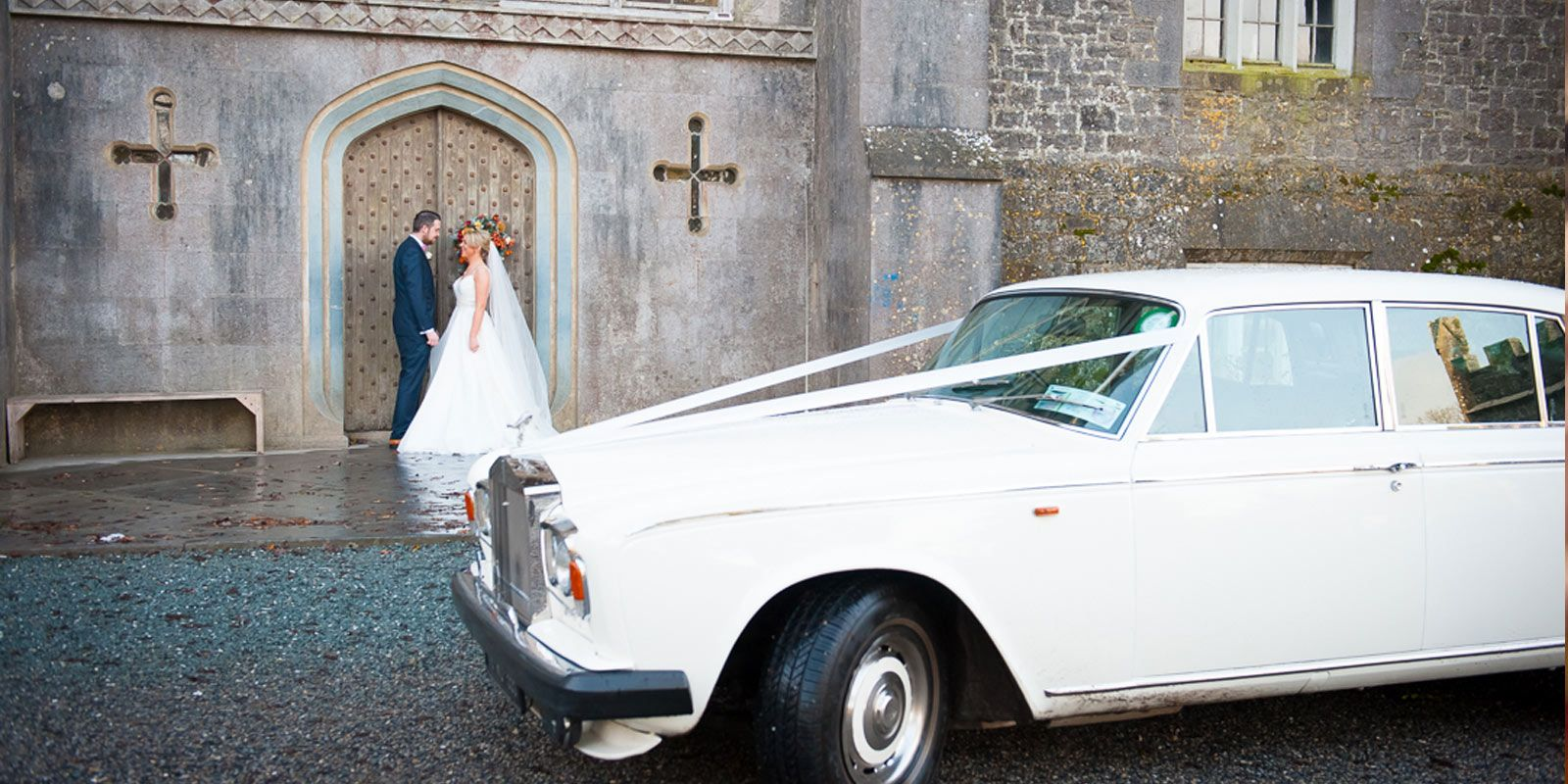 tullamore-wedding-venue