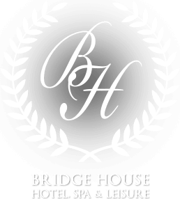 Bridge House Hotel Weddings